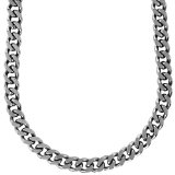 mens chains jewelry